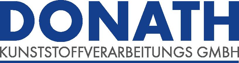 DONATH Kunststoff Logo